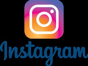 https://www.instagram.com/cdelsolbariloche/