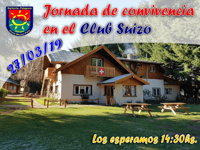 suizo2